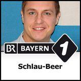 Steht in der bayerischen Verfassung, dass man Brotzeit in den Biergarten mitnehmen darf? - 22.06.201