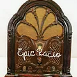 epicradionet