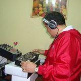 Rodolfo-djchely Calderon Giral