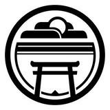The Soul Dojo Radio
