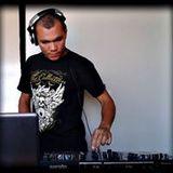 DJ Maurelio