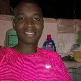 Erivelton Silva