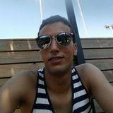 Youssef Ahnouss