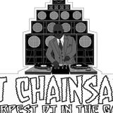DJ CHAINSAW-SOUTHERN DRAWL VOL 3 QUICK MIX
