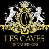 LesCaves DeVaufrèges
