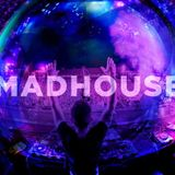 Montague - MadHouse Year Mix