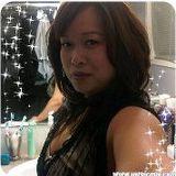 Christina Lee-Mac