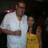 Nestor Rosales