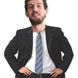 Germain Fraïssé