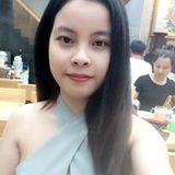 Anh Bột