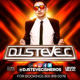 Latin Mix Dj Steve