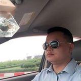 Nguyễn Hà Kim