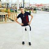 Acc-Ahmed Samir