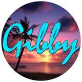 GibbyMusic