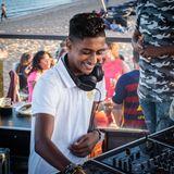 DJ Ash el Rey