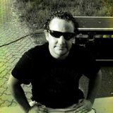 FREDDY ( Sunset,Gotec,Germany,Koh Samui) @ Gecko Bar Samui, 28.09.2013