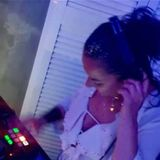 Patrizia Bernardi PATTY BEE DJ