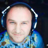 Dj Sergey  Kunakov