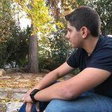 Elad Ariely