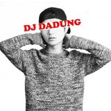 DJ DADUNG - K.POP REMIX MIX