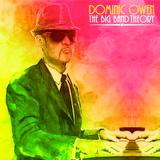 Dominic Owen