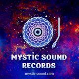 Mystic Sound Records