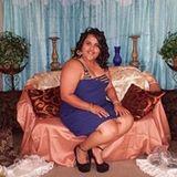 Janyra Morales