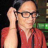 Ho Kwan Ming