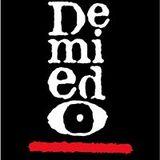 Demiedo Ibiza Rock