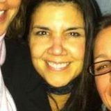 Michelle Pollino