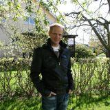 Tore Olsson