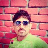 Anish Jariwala