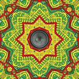 LiVe Dub ReVoluTion! Showcase -Full Moon -OcTobEr 17th 2013