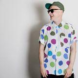 MIX FOR DJ CITY OCT 2012