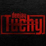 DJ Tuchy