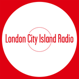 LCI Radio