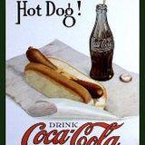 Bonnie's Hotdogs