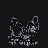 MorzDesSoundsystem