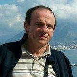 Alain Holat