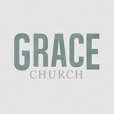 Grace In Racine