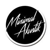 Minimal Akustik - Podcast Februar