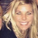 Bethany McDowell