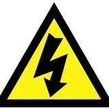 ETDM - Electro House Mix#1