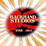 BackHandStudios