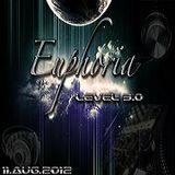 Euphoria|Events