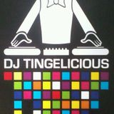 Tingelicious Deep House Mix