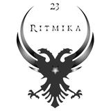 RITMIKA