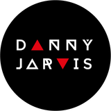 DJDannyJarvis