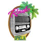 Rádio Ophelia