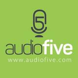 audiofive